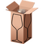 Иконка программы WineBottler
