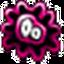 Иконка программы Proxycap