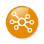 Иконка программы SpiderScribe.net