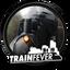 Иконка программы Train Fever