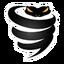 Иконка программы VyprVPN