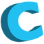 Иконка программы Cura