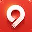 Иконка программы 9Apps Store