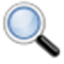 Иконка программы Database Browser