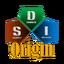 Иконка программы Snappy Driver Installer Origin