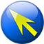 Иконка программы Mouse Recorder Pro 2