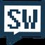 Иконка программы Subtitle Workshop XE