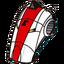 Иконка программы Mipony