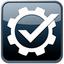 Иконка программы Porting Kit
