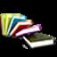 Иконка программы Kvisoft FlipBook Maker