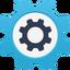 Иконка программы Ashampoo WinOptimizer