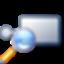 Иконка программы ILSpy