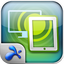 Иконка программы Splashtop Remote Desktop