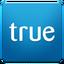 Иконка программы Truecaller