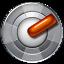 Иконка программы wxMP3gain