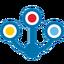 Иконка программы Portofino