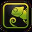 Иконка программы Chameleon Window Manager