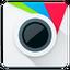 Иконка программы Aviary Photo Editor