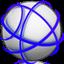 Иконка программы Terminals