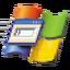 Иконка программы Process Monitor