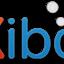 Иконка программы Xibo