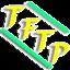 Иконка программы TFTPD32