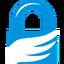 Иконка программы GnuPG