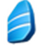 Иконка программы Rosetta Stone