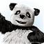 Иконка программы TinyPNG