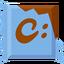 Иконка программы Chocolatey