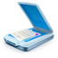 Иконка программы Scanitto Pro