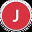 Иконка программы James