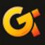 Иконка программы GameTracker