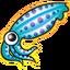 Иконка программы Squid