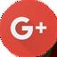 Иконка программы Google Plus