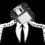 Иконка программы AnonFiles.com