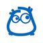 Иконка программы Wayk Now