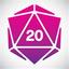 Иконка программы Roll20