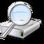 Иконка программы CrystalDiskInfo
