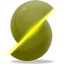 Иконка программы Slic3r