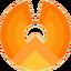 Иконка программы Phoenix OS