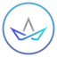 Иконка программы KingComposer