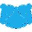 Иконка программы FileHippo