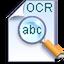 Иконка программы FreeOCR