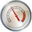 Иконка программы Resource Monitor