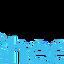 Иконка программы AppSheet