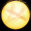 Иконка программы Jing