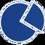 Иконка программы Paragon Partition Manager