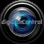Иконка программы digiCamControl