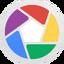 Иконка программы Picasa